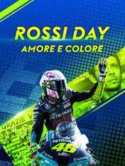 S2021 Ep7 - Rossi Day - Amore e Colore