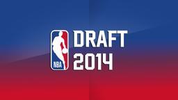 NBA Draft 2014