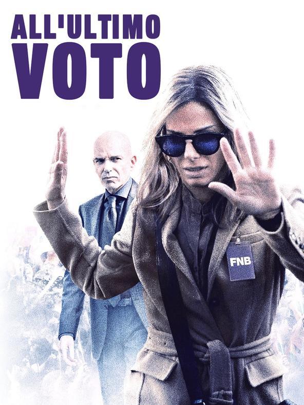 All'ultimo voto
