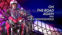 Luca Montezemolo
