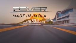 Made in Imola