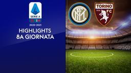 Inter - Torino