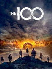 S4 Ep13 - The 100