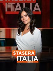 S1 Ep24 - Stasera italia news 2021