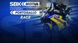 Portogallo. Race