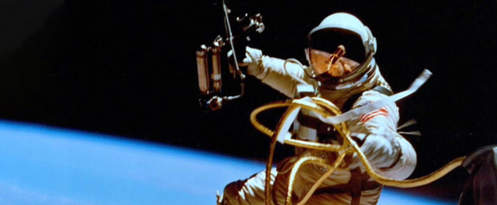Missioni Apollo: la formazione degli..