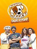 Missione Cuccioli Dog Camp