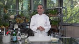 Salvatore Gatta