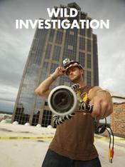 S1 Ep5 - Wild Investigation