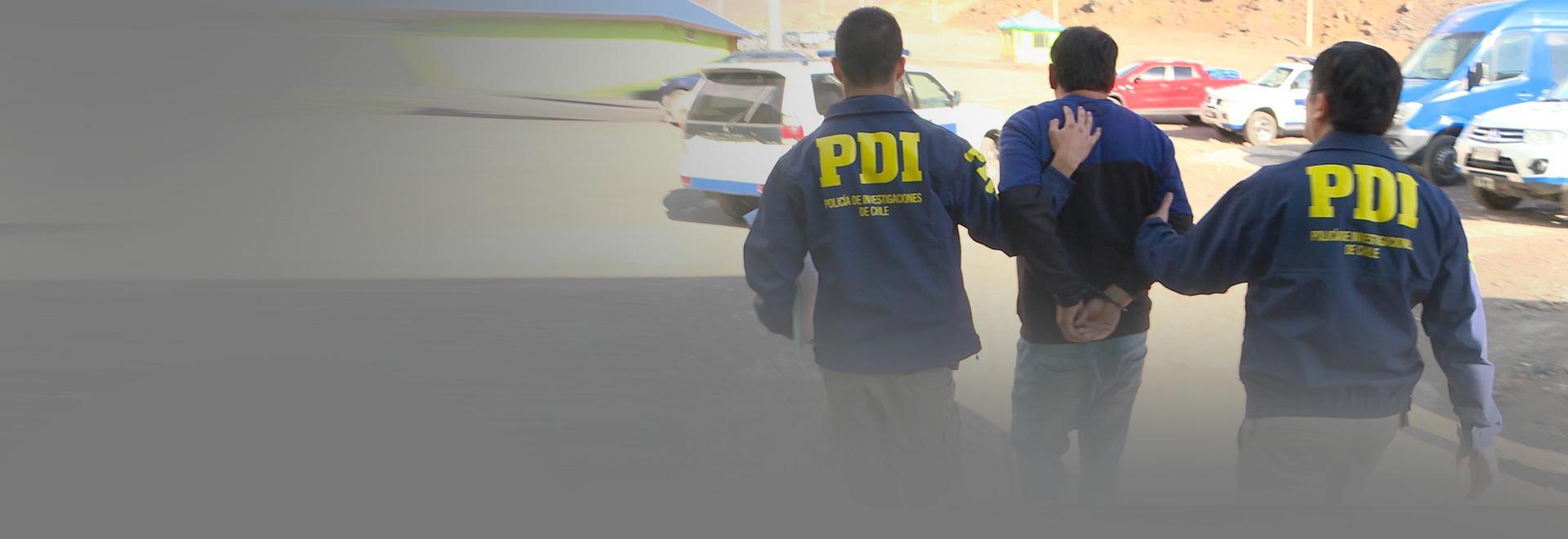 America Latina: le frontiere del crimine