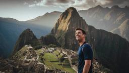 Perù: l'oro maledetto degli Inca