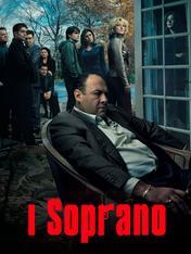S6 Ep11 - I Soprano