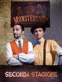 Monstershop