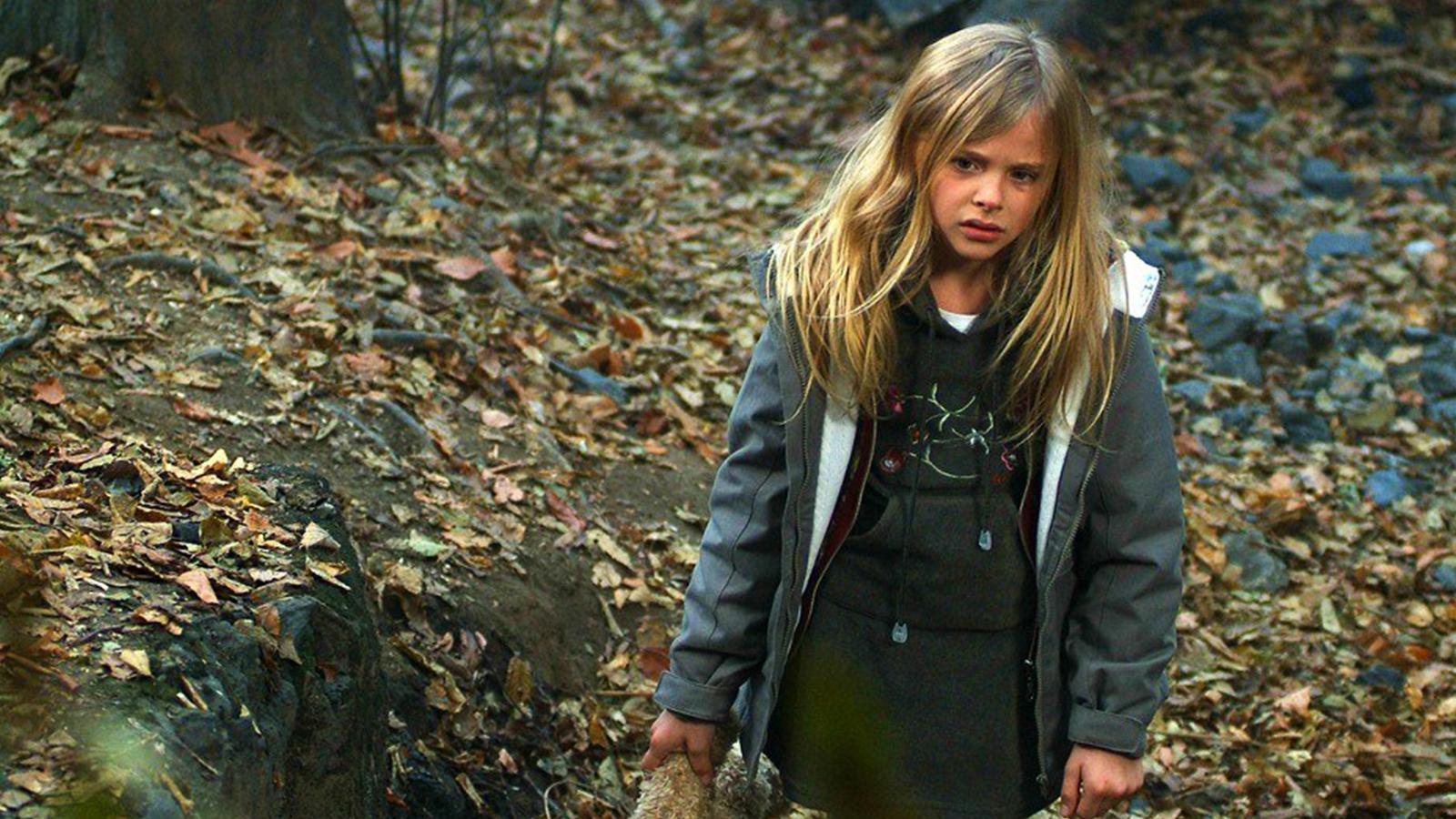 Premium Cinema 1 Zombies - La vendetta degli innocenti