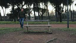Le Mafie a Roma. 2a parte