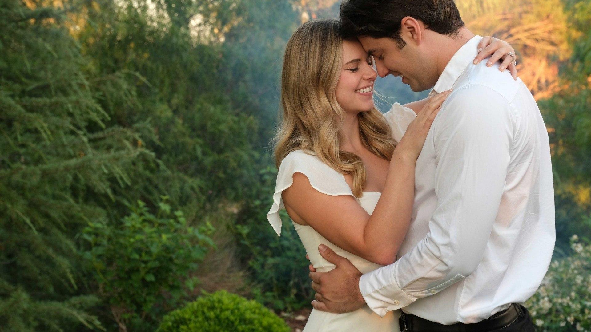 TV8 Missione matrimonio