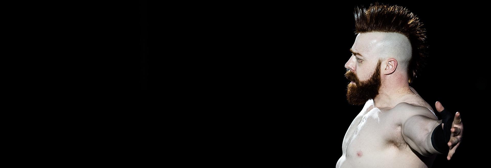 Ep. 34