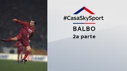 Balbo. 2a parte