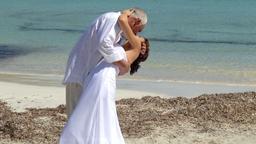 Doppio matrimonio