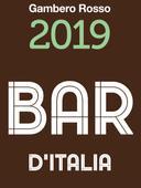 Bar d'Italia 2019