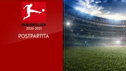 Postpartita Bundesliga