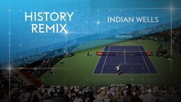 Indian Wells 2020