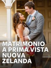 S2 Ep3 - Matrimonio a prima vista Nuova Zelanda