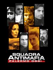 S1 Ep6 - Squadra Antimafia - Palermo oggi