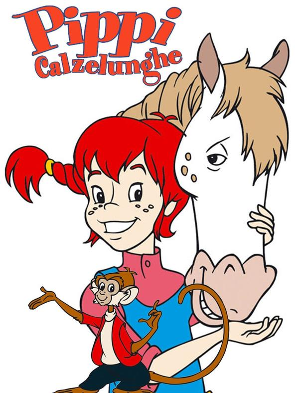 S1 Ep6 - Pippi Calzelunghe