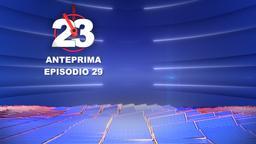 Ep. 29