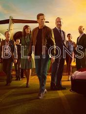 S5 Ep8 - Billions