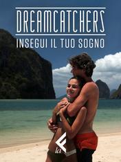 S2 Ep9 - RED - Dreamcatchers: Insegui il tuo...