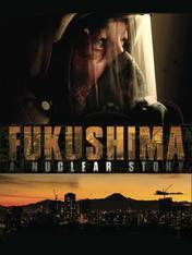 Fukushima - A Nuclear Story