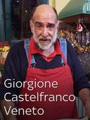 Giorgione Castelfranco Veneto
