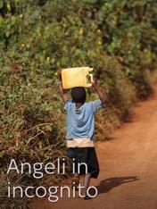 S1 Ep5 - Angeli in incognito