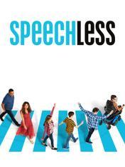 S2 Ep1 - Speechless