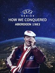 UEFA Series: How We Conquered...
