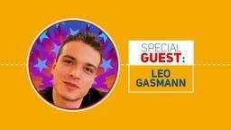 Leo Gassman