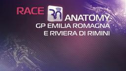 GP Emilia Romagna e Riviera di Rimini
