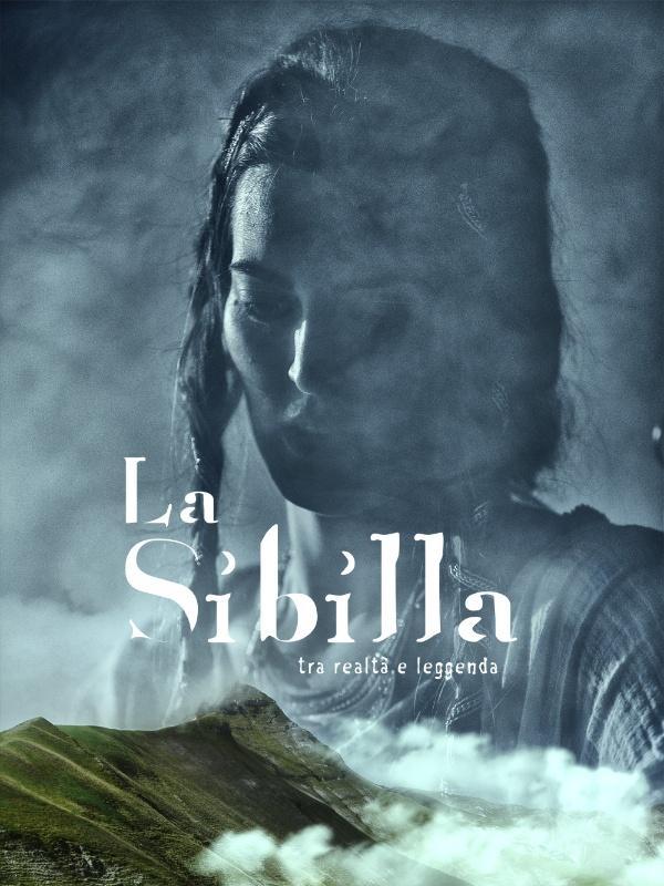 La Sibilla - Tra realta' e leggenda