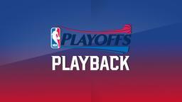 2015: Hawks - Wizards. Game 6
