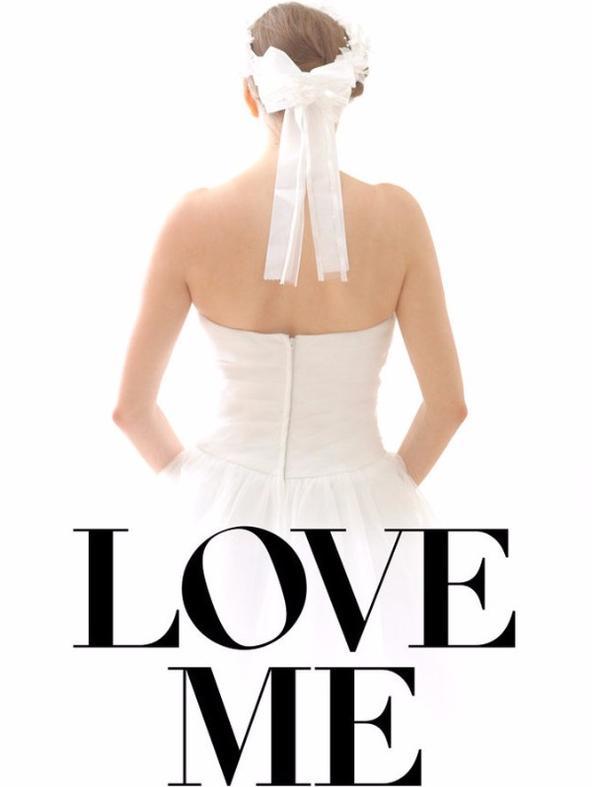 Love Me - Mogli on Line