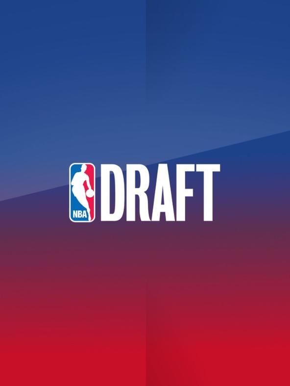 NBA Draft 2009