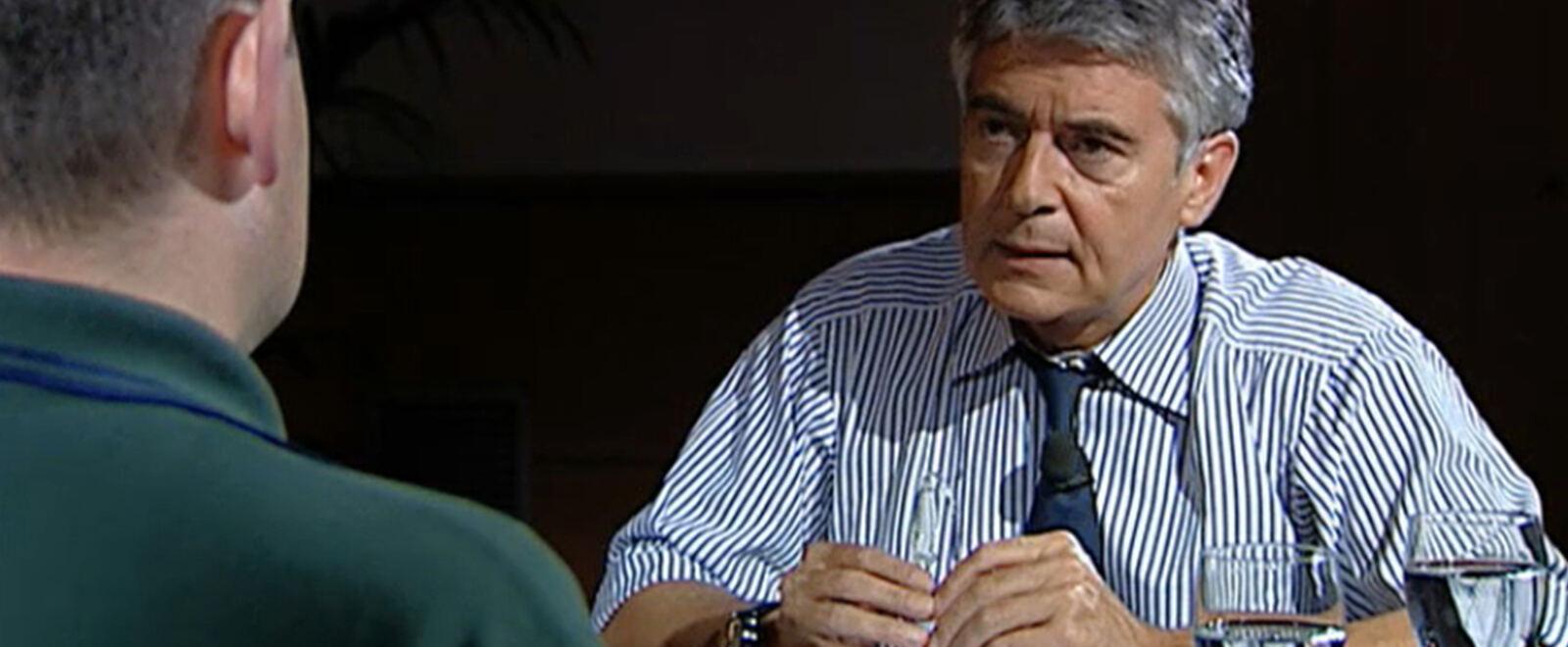 Claudio martelli racconta walter tobagi '04