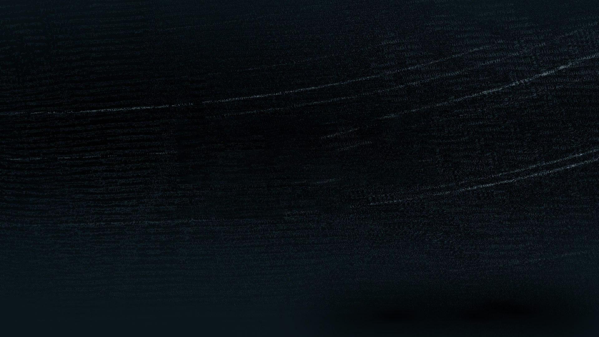 DAZN1 Dazn1