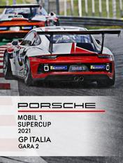 GP Italia Gara 2