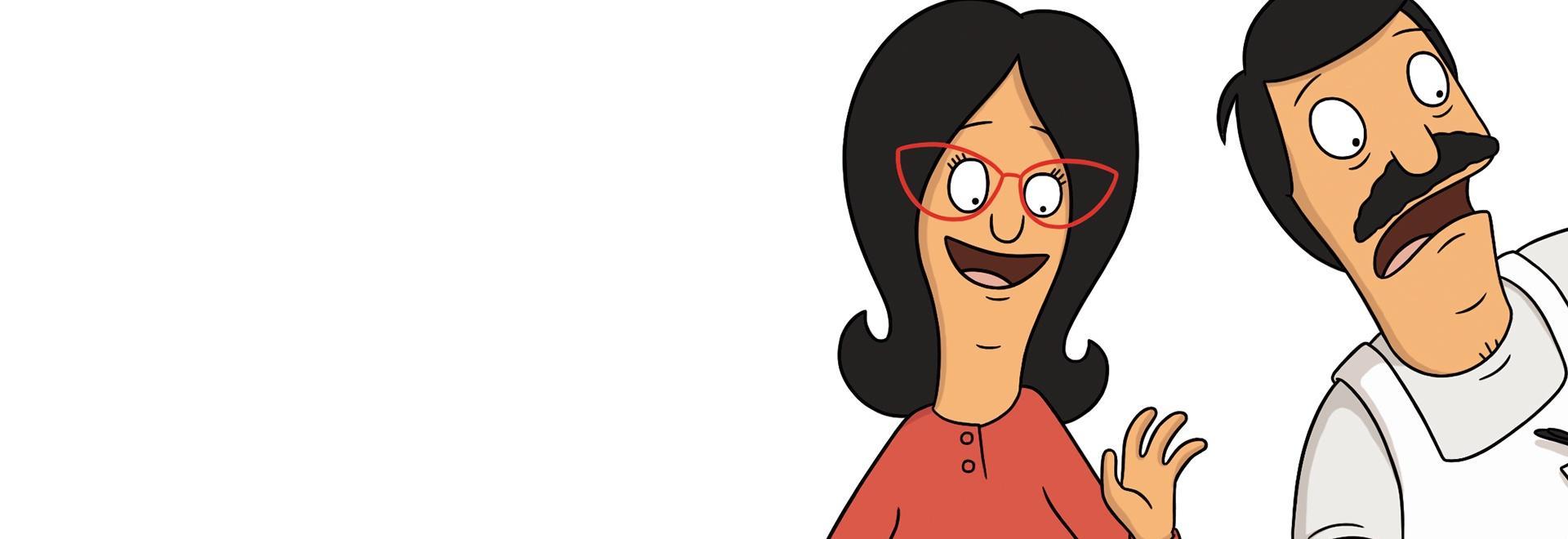 Tina e il fantasma