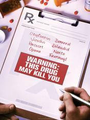 Attenzione: questo farmaco potrebbe ucciderti