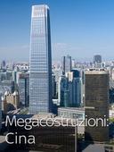 Megacostruzioni: Cina