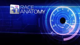 Race Anatomy MotoGP - Stag. 2021 Ep. 14 - GP San Marino e Riviera Rimini